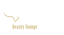 Avital Beauty Lounge