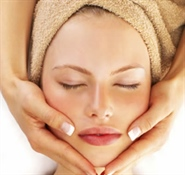 What Is The Importance Of Having A Facial On A Regular Basis?